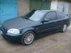 продам Honda Civic Coupe VI turbo...СРОЧНО 250 ТЫЩ ВСЕГО! - последнее сообщение от gagarin44