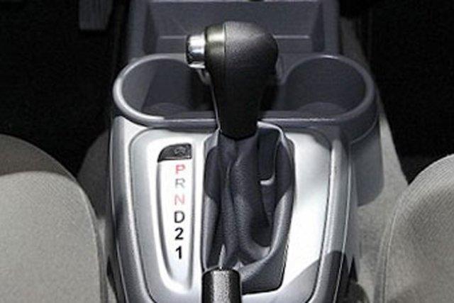 Для новой Lada Priora АвтоВАЗ создаст собственную автоматическую коробку